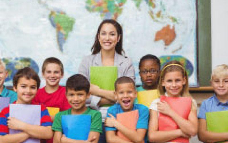 Formação Pedagógica Docente – Habilitação Geografia