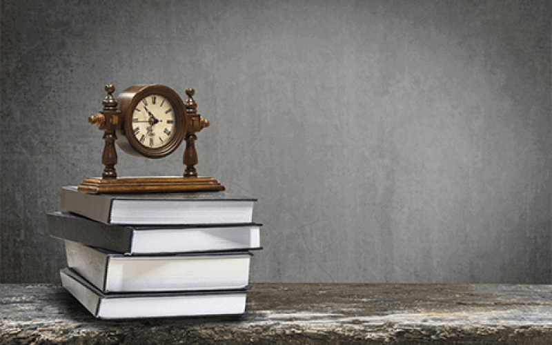 Fundamentos para o Ensino de Filosofia e Sociologia