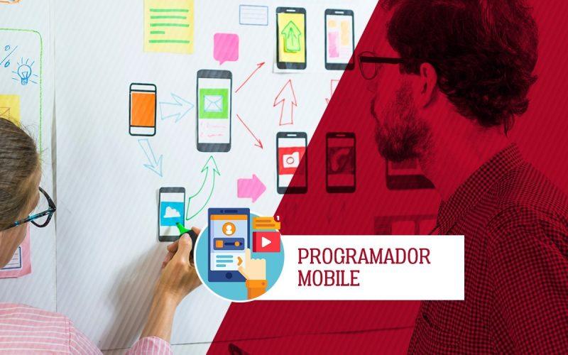 Programador mobile