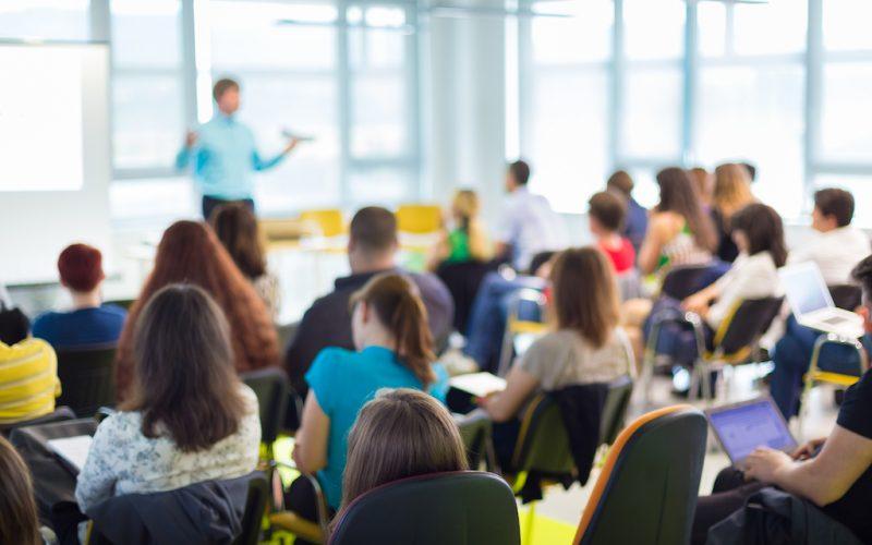 conhecimento-em-sala-de-aula
